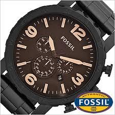 hstyle rakuten global market mens fossil watches fossil watch mens fossil watches fossil watch fossil watch brown jr1356