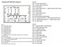 peugeot 30 radio wiring diagram wirdig radio wiring harness diagram besides klr 650 wiring diagram on 12
