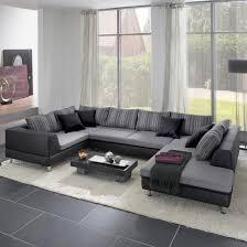 Sofa U Form Couch U Form 3m Genial Lqaffcom