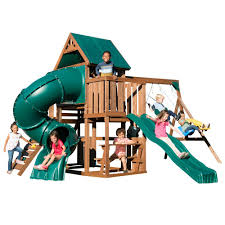 032866083590 swing n slide playsets tellico terrace
