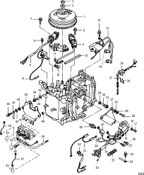 2000 johnson 50 hp outboard wiring diagram wiring auto wiring