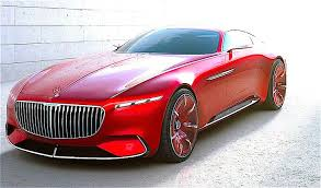 2018 mercedes maybach 6. interesting 2018 mercedes maybach 6 red for 2018 news for s