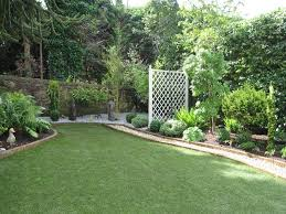Small Picture Garden Design Pictures Sri Lanka Best Garden Reference