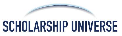 Types Of Aid Scholarships Ua Office Of Scholarships And