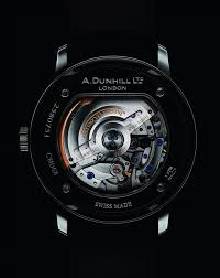 the dunhill classic watch jaeger lecoultre calibre 896 the dunhill classic watch jaeger lecoultre calibre 896 movement alfred dunhill time peices watches classic and just be