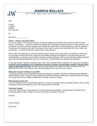 Online Resume Cover Letter Best Of Resume And Cover Letter Builder Create Cover Letter Free Free Online