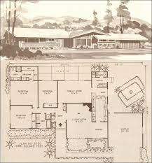 mid century house plans beautiful midcentury house plans mid century modern home plans unique mid of