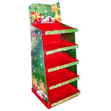 Cardboard Display Stands Australia Shop Fittings and Retail Cardboard Display Stands Units Australia 18