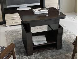 Купить раскладной <b>стол</b> и <b>стол</b>-<b>трансформер</b> в Севастополе ...