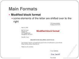 Proper Block Letter Format Serpto Carpentersdaughter Co