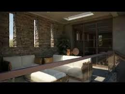 American Home Interior Design Unique Design Inspiration