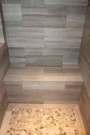 tile showers with bench tiled showers with bench building a bench for your shower tile redi tile showers with bench