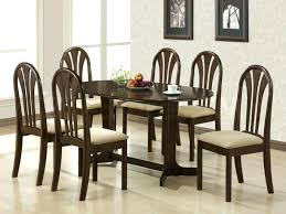 ... Dining Sets Chairs Minimalist Room Ikea Uk Folding Table And Set ...