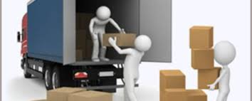 Image result for House Movers in Dubai