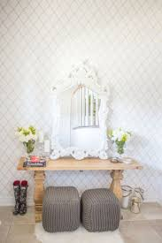 Imperial Home Decor Group Wallpaper 17 Best Images About Home Decor Organization Ideas On Pinterest