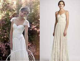 Make Your Own Wedding Dress Wedding Ideas