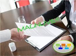 Formato Referencia Personal Formato Excel Constancia Trabajo Referencia Personal Empresa