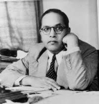 the dance of n democracy one n who anticipated these contradictions and worried about them was dr br ambedkar the architect of the n constitution in his essay caste