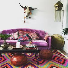 Small Picture The 25 best Purple sofa ideas on Pinterest Purple sofa