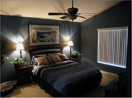 Modern Master Bedroom Designs Bedroom Master Bedroom Designs 2016 Modern Wardrobe Designs For