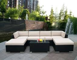 lounge furniture ikea. patio ikea wicker furniture rattan outdoor awesome designs lounge