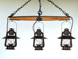 chandeliers hanging plug in chandelier plug in chandelier chandelier rustic chandeliers plug in chandelier chandelier