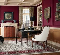 home office wall color the best of behr39s 2014 color trends home office best flooring for home office