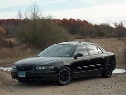 1999 Buick Regal - VIN: 2g4wb52k0x1549465 - AutoDetective.com