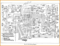 kenworth t600 wiring diagram speedometer wiring diagram 1959 chevy truck wiring diagram nilza net
