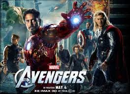 watch men in black 3 watch the avengers online for full click here to watch movie