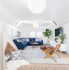 55 Best Bohemian Style Home Decor Ideas