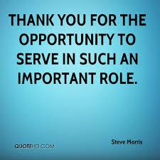 Steve Morris Quotes Quotehd