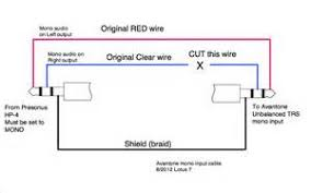 similiar 1 4 cable diagram keywords diagram 1 4 inch to xlr wiring diagram trs cable wiring diagram 1 4