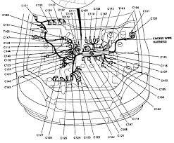 honda si engine diagram wiring diagram \u2022 honda civic radio harness diagram 2000 honda civic si engine wiring harness diagram 0zmrj rh anadolbocek com 2000 honda civic si