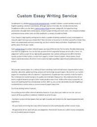 computer history essay writing custom edu essay computer history essay writing custom