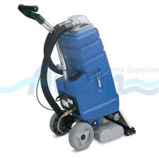 suddenly commercial rug cleaner now on com amzn to 2kzhk7h hoover shampoo sauriobee commercial rug cleaner machines commercial rug