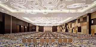 Crescent Ballroom Seating Chart Meetings And Events At Grand Hyatt Abu Dhabi Hotel