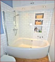 bathtub sizes small south africa standard size gallons canada
