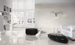 Tiles Design For Living Room Wall Ceramic Tile Design Ideas For Living Room Yes Yes Go