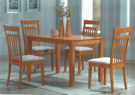 dining room table made in usa. pretty rectangle ikea usa dining table made from good wood material design idea and lovely flower vase centerpieces room in o