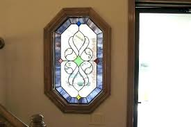 octagon window treatment octagon window coverings stained glass treatment inserts octagon window coverings octagon shaped window
