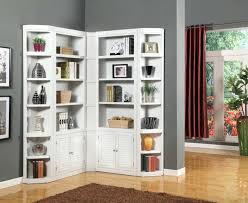 corner furniture pieces. Corner Furniture Pieces Large Size Of Living Bedroom Set Tall . R
