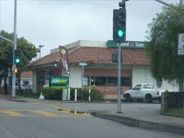 round table pizza merritt st castroville ca pizza s regional chains on waymarking com