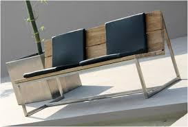 minimalist furniture. Img_viesso_outdoor_furniture_5.jpg | Image Minimalist Furniture