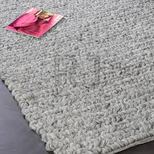 elegant grey woven rug l41 about remodel brilliant small home remodel ideas with grey woven rug