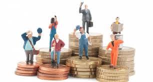 Resultado de imagen para Salarios minimos en Colombia