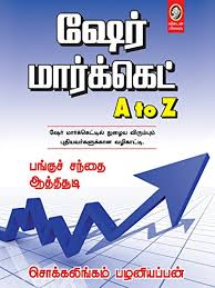 Share Market Chart Analysis In Tamil Share Market A To Z Tamil