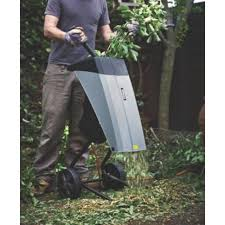 garden shredder. Titan TTB353SHR 2500W 80kg/hr Electric Garden Shredder 230-240V