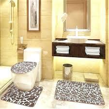 small oval bathroom rugs small bathroom rugs large size of bathroom round grey bath mat extra