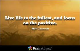 essay live life fullest essay live life fullest